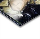 Edward Burne-Jones 3 Acrylic print