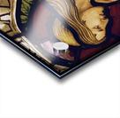 Edward Burne Jones 19 Acrylic print