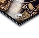 Edward Burne Jones 26 Acrylic print