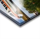 EPCOT Monorail Acrylic print