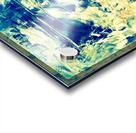 0DCA4CE6 DA48 45A5 A452 72980E600341 Acrylic print