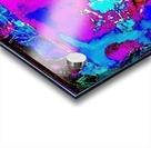 7BF53A90 2DBF 4335 BB1F 4ACD36AF0B5E Acrylic print