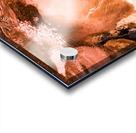8147F435 9509 4FC1 909D 0A616A9E2691 Acrylic print