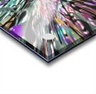 97616622 343C 4517 BE86 025B711A840E Acrylic print
