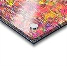 A7375789 3195 48FD 850D 5A6EC083AF0D Acrylic print
