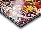 704C4A48 E926 4890 9E3D 5F3F5BA43F67 Acrylic print