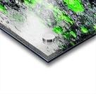 7E374240 FD69 4BD5 8609 CAC871FF3515 Acrylic print