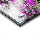0A3BE684 B131 400F 8063 959D04AF31A7 Acrylic print
