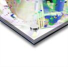 New Popular Beautiful Patterns Cool Design Best Abstract Art (4) Acrylic print