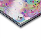 New Popular Beautiful Patterns Cool Design Best Abstract Art (8)_1557269365.18 Acrylic print