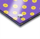Sunflower (35)_1559876060.7082 Acrylic print