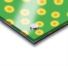 Sunflower (38)_1559875865.3493 Acrylic print
