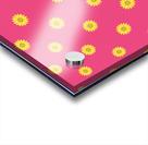 Sunflower (33)_1559876246.7568 Acrylic print