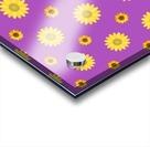 Sunflower (7)_1559876736.0367 Acrylic print