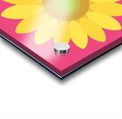 Sunflower (10)_1559876729.1568 Acrylic print
