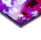 5E793F98 185E 49D8 956F 16DB5E29FE0B Acrylic print