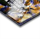 4D25108F 445E 465C A8CC 01718A53DAAB Acrylic print