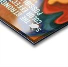 3749781F 9062 4161 8190 2CDDFB6AA042 Acrylic print