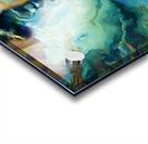 Color Galaxy 20 Acrylic print