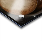 Indian Filter Coffee Acrylic print