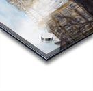 Buildings_High_Res Impression Acrylique
