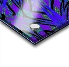 Totem Wildflower 7 Acrylic print