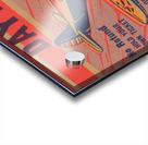 dayton ohio gift ideas Acrylic print