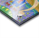 BNC2015-033 Acrylic print