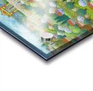 BNC2016-053 Acrylic print