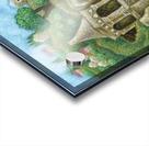 BNC2016-057 Acrylic print