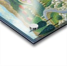 BNC2016-056 Impression Acrylique
