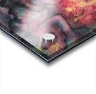 2020-5 Acrylic print