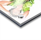 ELEONORA - Acrylic Acrylic print
