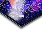 145B17D5 4AA2 42E9 A55D 53E28065F4BC Acrylic print