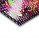 78C02C4F ADD7 4E77 961F D86DDE57BE2E Acrylic print
