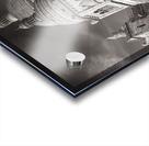bh00001 Impression Acrylique