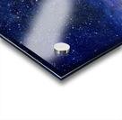 Stargazer Acrylic print