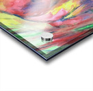 SH40 Imagination In The Heart  Acrylic print
