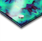 Portal  135  Acrylic print