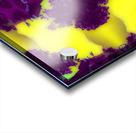 Portal  25  Acrylic print