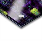 Portal  47  Acrylic print
