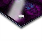 Portal  10  Acrylic print