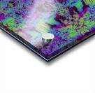 Portal  35  Acrylic print