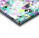 4F475A4F EF7C 4EC4 B0C6 B743F645E14B Acrylic print