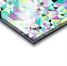 0E4C8C25 CD24 4249 8C2C 1B6DA28A7A05 Acrylic print