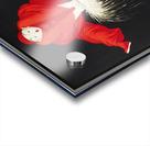 Spa-Monopole - Leau qui petille Acrylic print