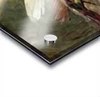 The Pansy by Giovanni Boldini Acrylic print