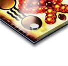Hado Energy 9 Acrylic print