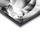 Roundism - 29-07-16 Acrylic print