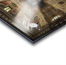 Galleria Sciarra Acrylic print
